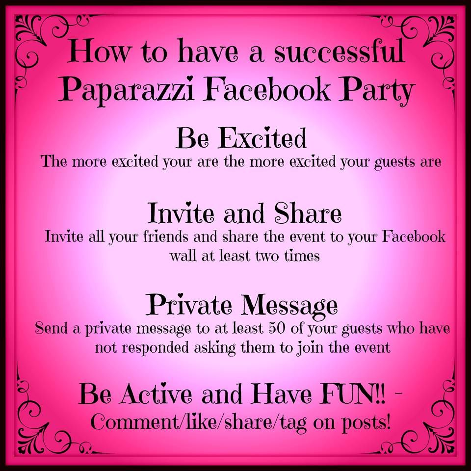 Coaching hostess paparazzi ideas pinterest paparazzi