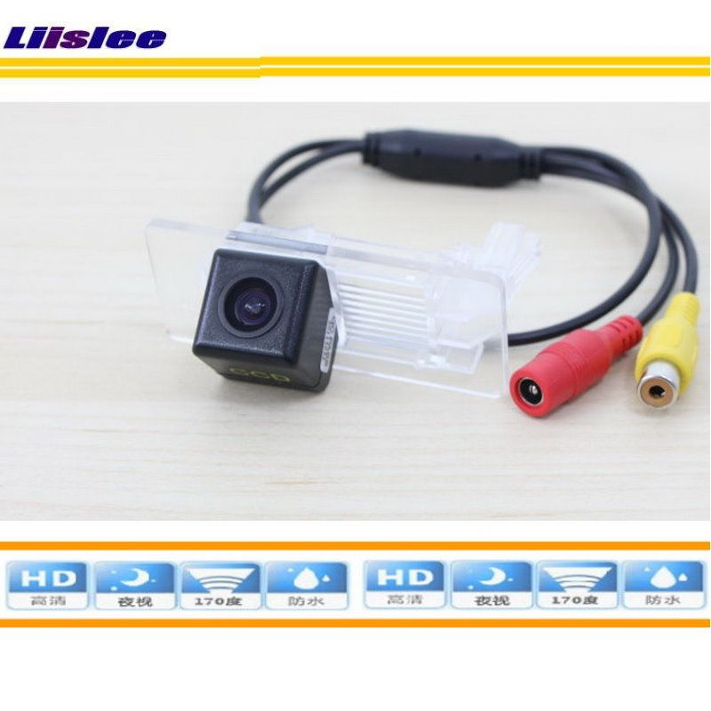 CCD Night Vision / Car Rear View Camera / HD Back Up Reverse Camera on sienna running boards, sienna floor mats, sienna power sliding door, sienna sunroof, sienna airbag, sienna tow hitch, toyota sienna rear camera, sienna aux input,