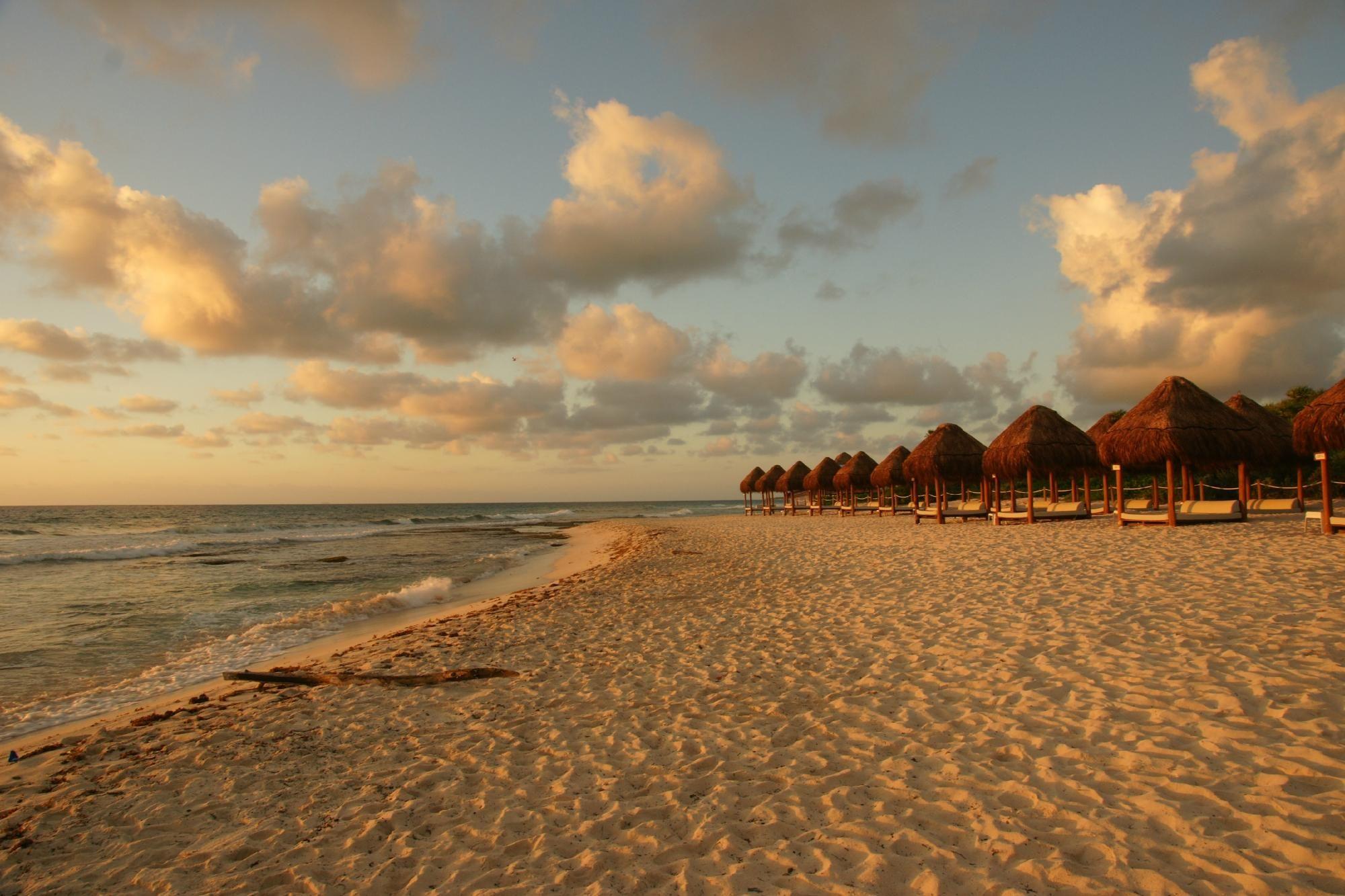 Book Valentin Imperial Maya, Riviera Maya On TripAdvisor: See 10,483  Traveler Reviews, 15,633