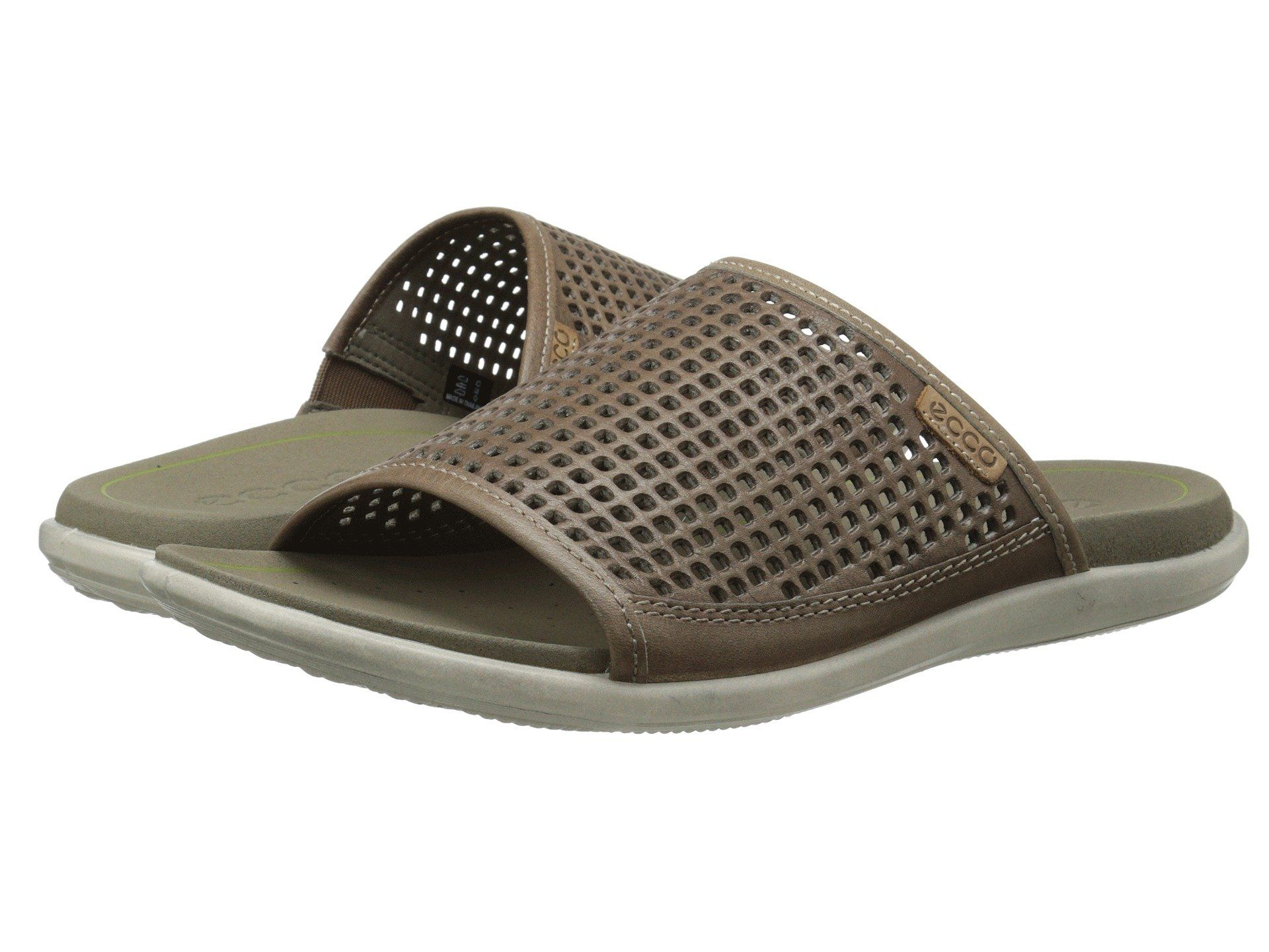 36da7de2d751 ecco collin shoes for sale   OFF74% Discounts