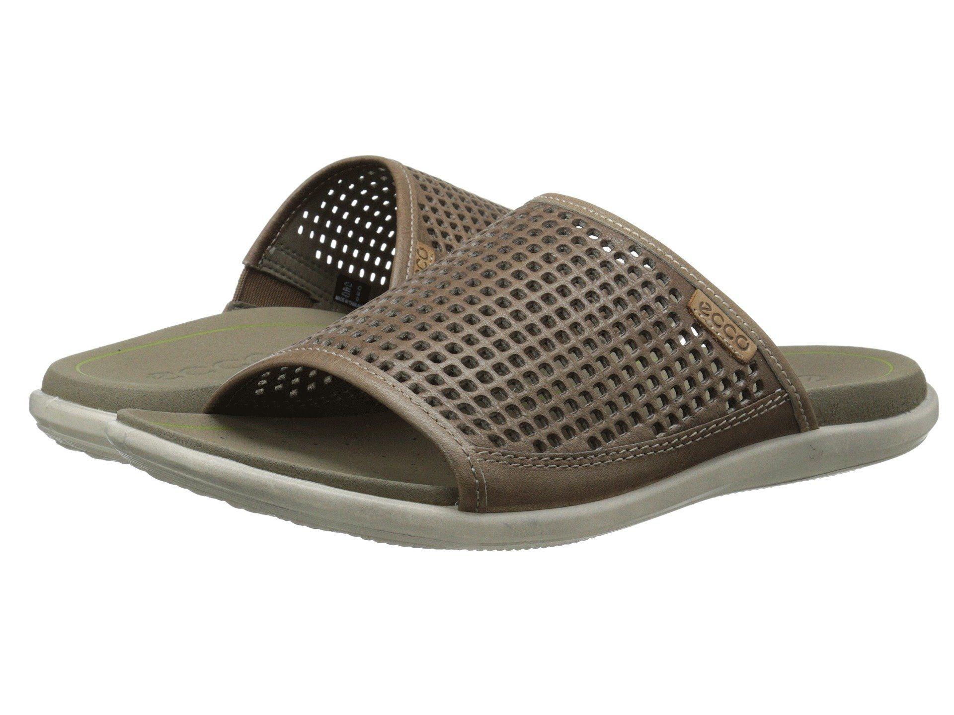 ECCO Collin Sandal