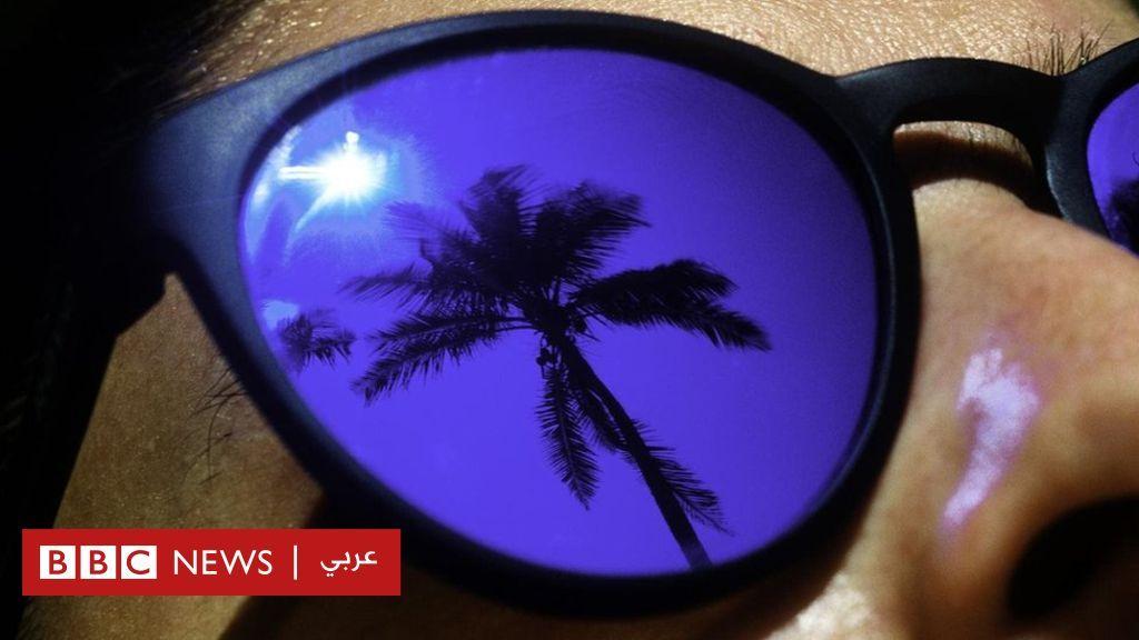 فيروس كورونا هل تستطيع الأشعة فوق البنفسجية القضاء على الفيروس Bbc Arabic Uv Light Light Health Advice