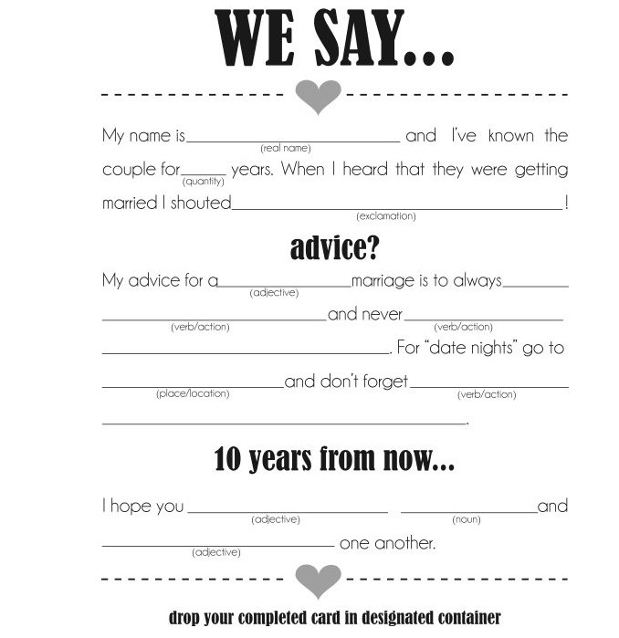 20+ Engagement Party Ideas in 2020 Engagement party