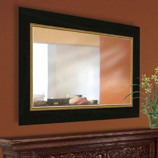 Hidden TV's : Entertainment Technology.tv hidden behind mirror