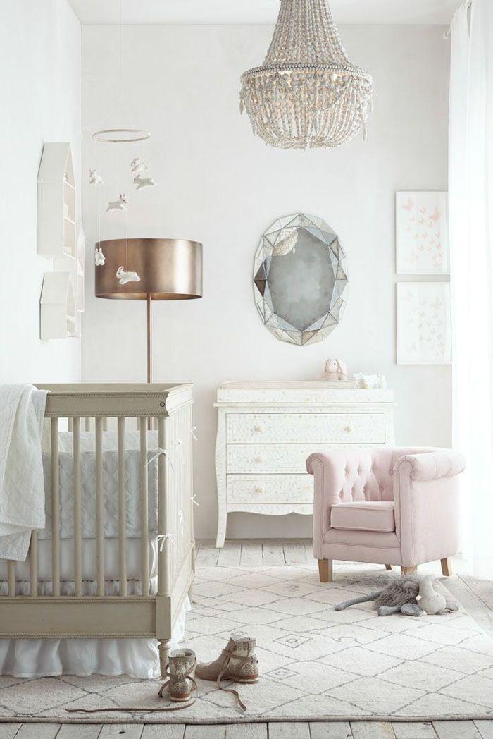 77 schnuckelige design ideen wie man babyzimmer gestalten kann babyzimmer gestalten