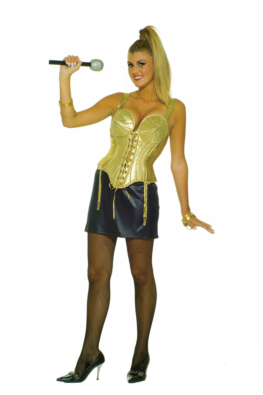 80s pop star madonna costume | madonna costume, costumes and