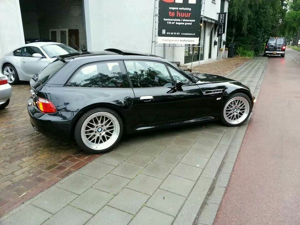 bmw z3 m coupe bmw roadsters coupes pinterest bmw. Black Bedroom Furniture Sets. Home Design Ideas