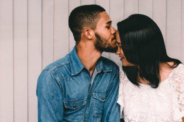 mississippi dating sites