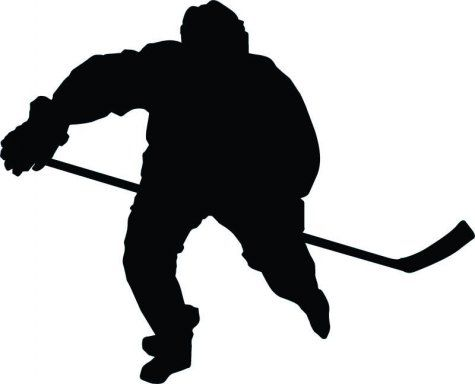 Free Girls Hockey Cliparts, Download Free Clip Art, Free Clip Art on Clipart  Library