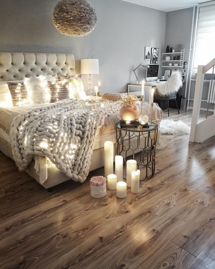 how beautiful is this room inspiration in 2018 pinterest schlafzimmer schlafzimmer. Black Bedroom Furniture Sets. Home Design Ideas