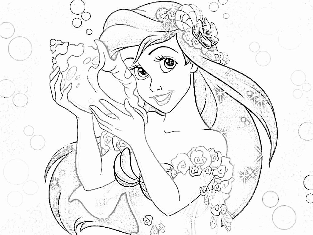 Disney Princess Coloring Pages Pdf Lovely Disney Princess Coloring Pages Pdf At G Mermaid Coloring Pages Disney Princess Coloring Pages Princess Coloring Pages