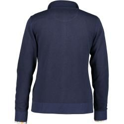 Photo of Fine cardigans for men