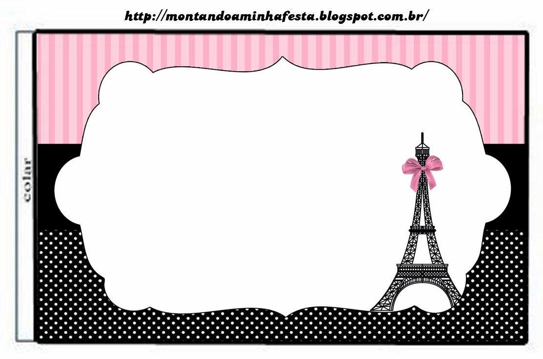 etiquetas para cuadernos de cupcakes - Buscar con Google | paris ...