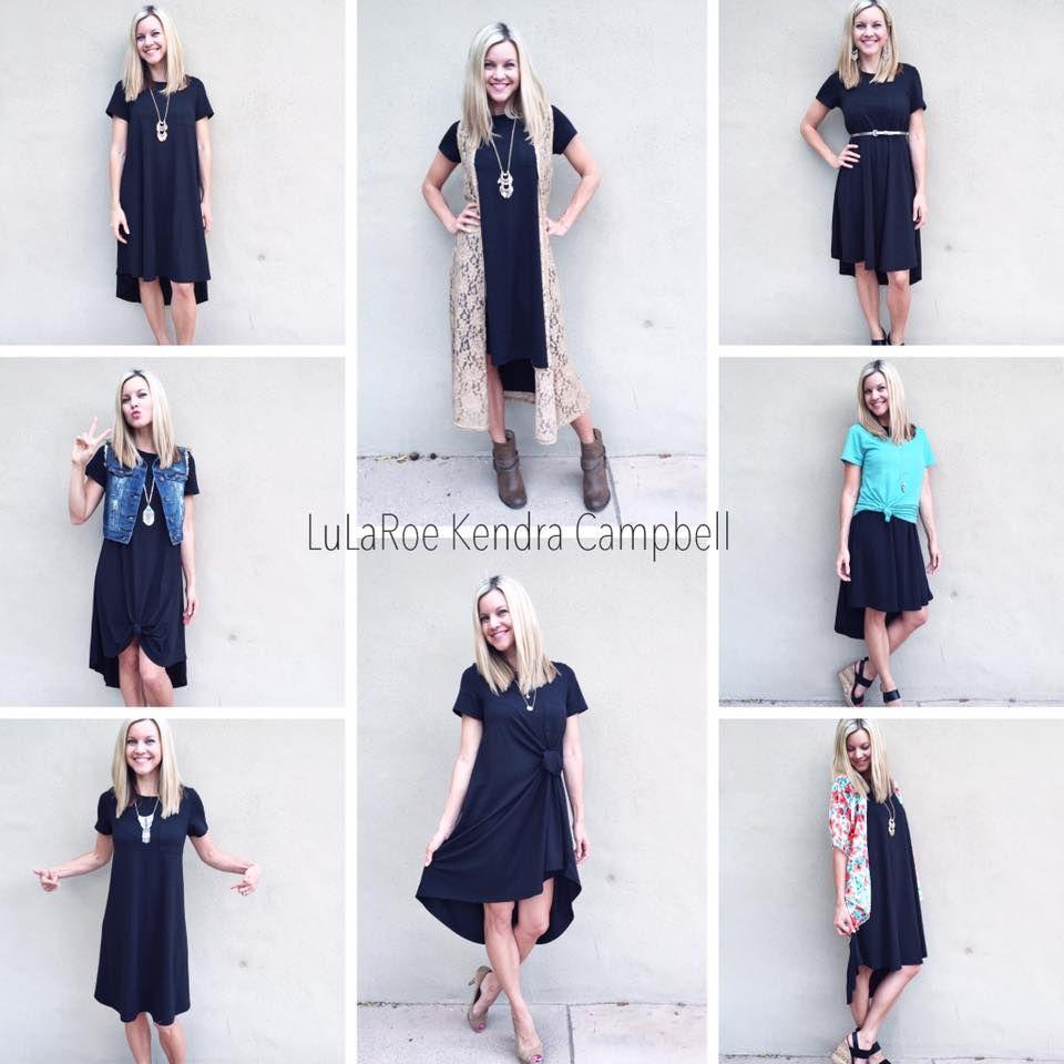 style a carly | LuLaRoe | Pinterest | Lula roe, Clothes ...