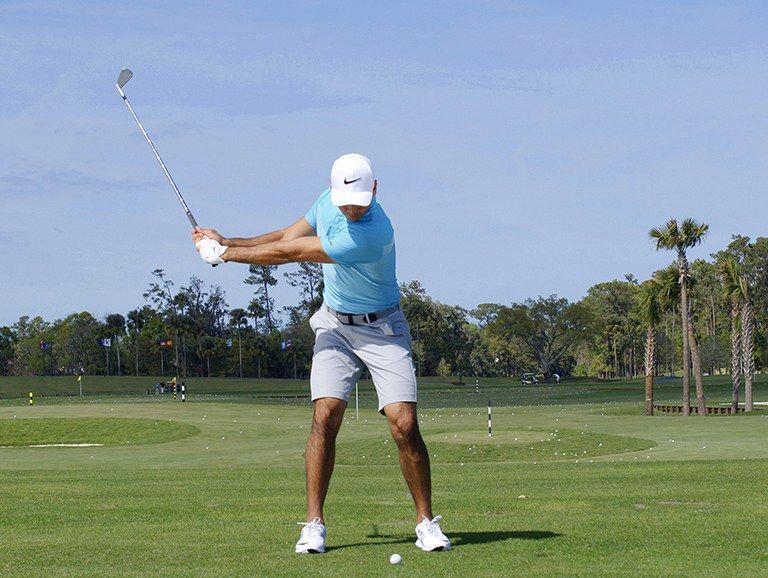 Swing Sequence Jason Day Jason Day Golf Swing Ladies Golf