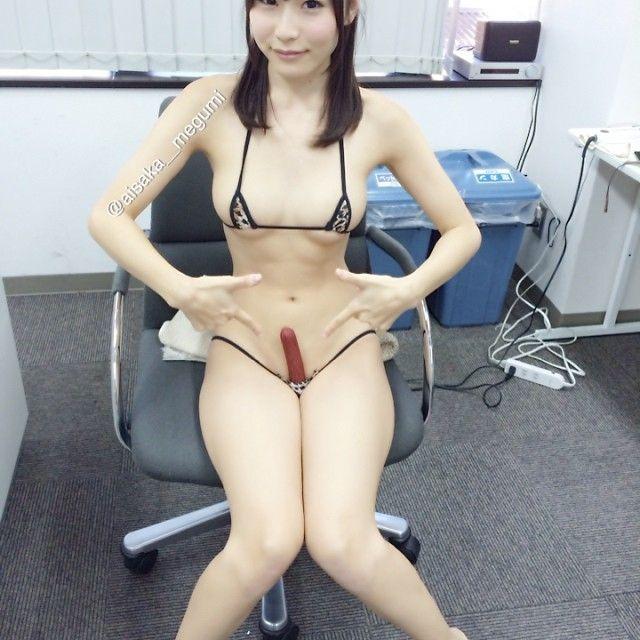 もっと見る (via http://4u-beautyimg.com/image ...