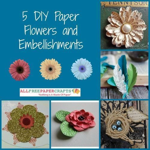 5 DIY Paper Flowers and Embellishments #constructionpaperflowers 5 DIY Paper Flowers and Embellishments #constructionpaperflowers 5 DIY Paper Flowers and Embellishments #constructionpaperflowers 5 DIY Paper Flowers and Embellishments #giantpaperflowers 5 DIY Paper Flowers and Embellishments #constructionpaperflowers 5 DIY Paper Flowers and Embellishments #constructionpaperflowers 5 DIY Paper Flowers and Embellishments #constructionpaperflowers 5 DIY Paper Flowers and Embellishments #giantpaperflowers