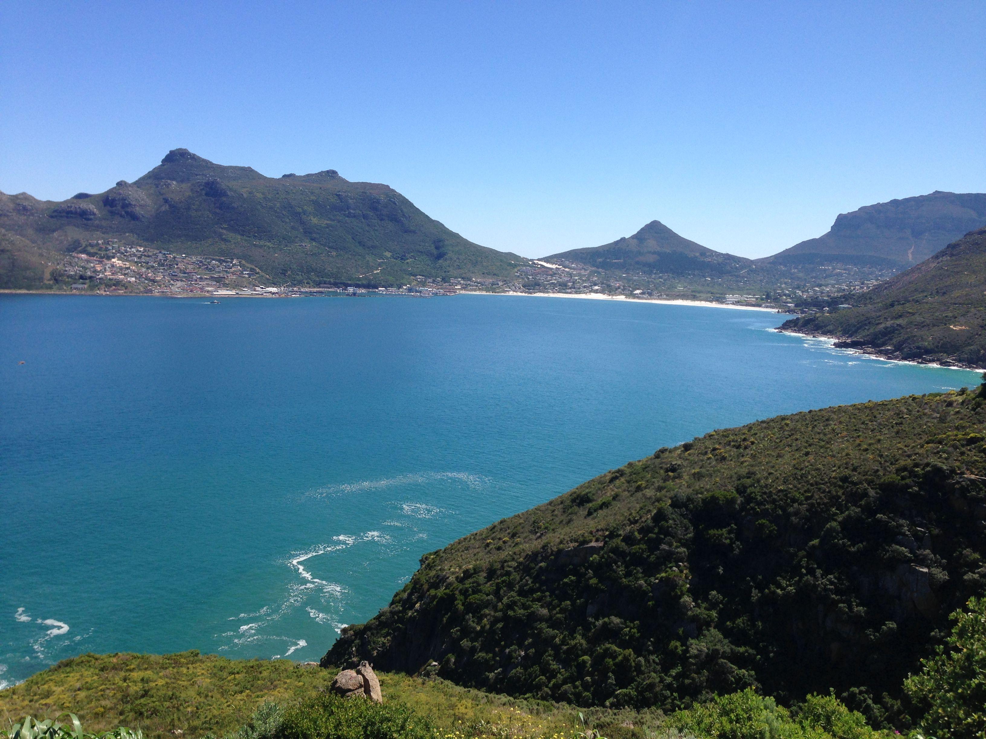 Resultado de imagem para Cidade do Cabo