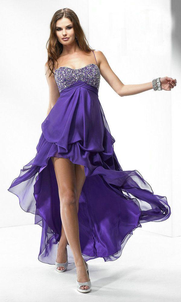 promerz.com prom dresses for short girls (07) #promdresses ...