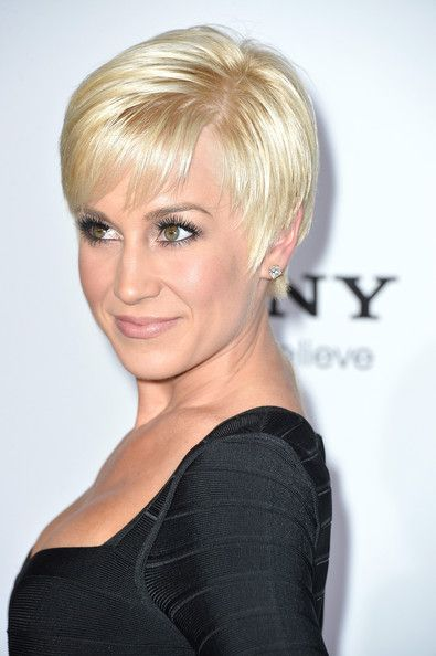 Cool 1000 Images About My Haircut On Pinterest Kellie Pickler Short Hairstyles Gunalazisus