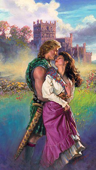 highland desireweb by james v griffin romance book
