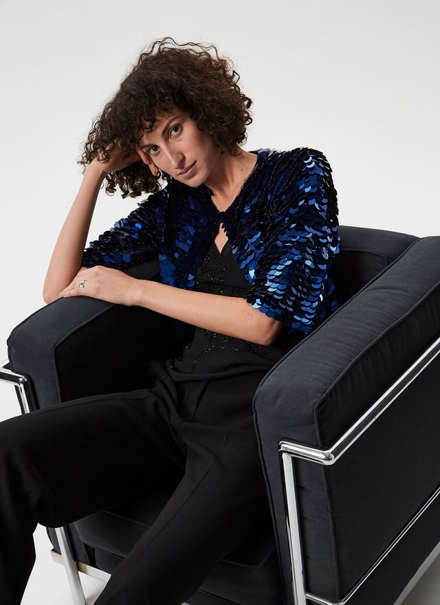Pin en AD SS19 Woman Collection