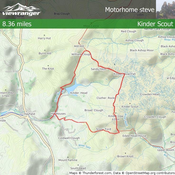 Map Out Walking Distance Free Interior Design Mir Detok - How far did i run map