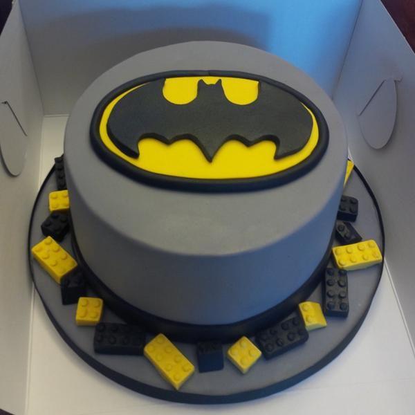 Lego Batman Cake Design : lego batman cake - Google Search Party Ideas - Lego ...