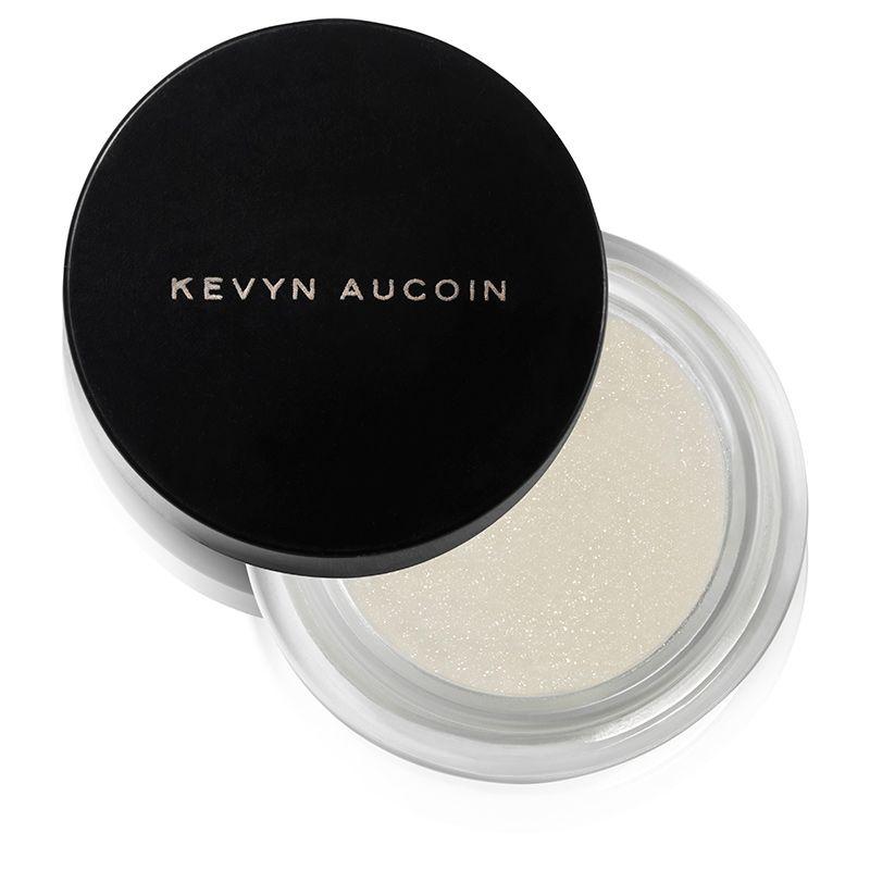 Kevyn Aucoin The Exotique Diamond Eye Gloss - Moonlight