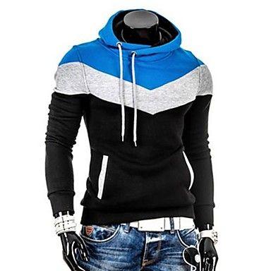http://www.lightinthebox.com/men-s-casual-fashion-hoodie_p1621158.html?medium=HardPin