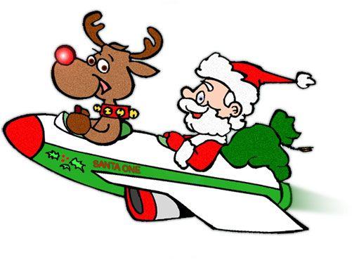 free animated christmas clip art free christmas clipart rudolph rh pinterest com free animated christmas tree clip art free animated merry christmas clip art