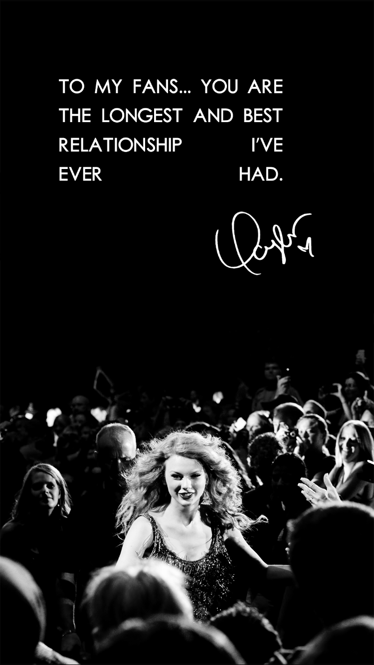 Pin by Tim Beard on Taylor Swift iPhone Wallpapers