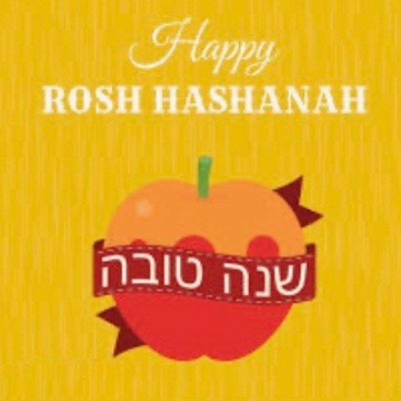 To all those that celebrate Happy Rosh Hashanah. Wishing you and your family health, happiness and goals #instafood #foodie  #eathealthy  #fiber #healthyrecipes #eatclean #protein #lowcarb #foodstagram #diet #recipes #healthylifestyle #foodblogger #instaeat  #weightloss  #ffactor #fiber #happyroshhashanah To all those that celebrate Happy Rosh Hashanah. Wishing you and your family health, happiness and goals #instafood #foodie  #eathealthy  #fiber #healthyrecipes #eatclean #protein #lowcarb #foo #roshhashanah