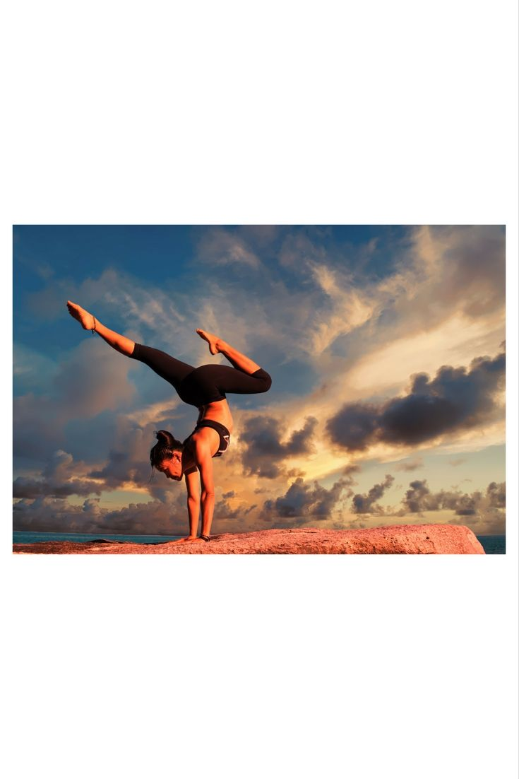Best yoga classes in pune our institute offers three