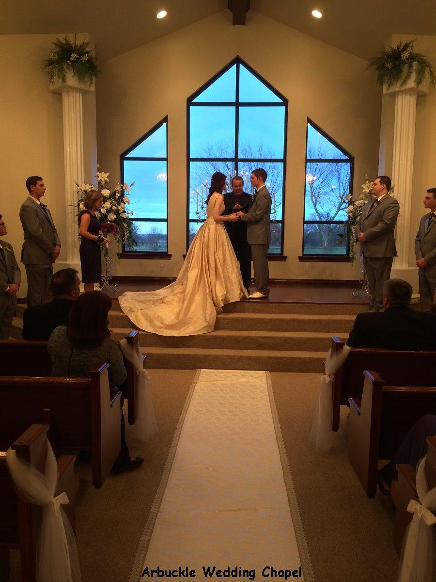 70a82dd298116a567aa7e9a821c1a72e - The Gardens Wedding Chapel Oklahoma City
