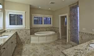 Representation Of Creating Exclusive Bathroom Remodel On Budget Amazing Exclusive Bathrooms Designs Inspiration Design