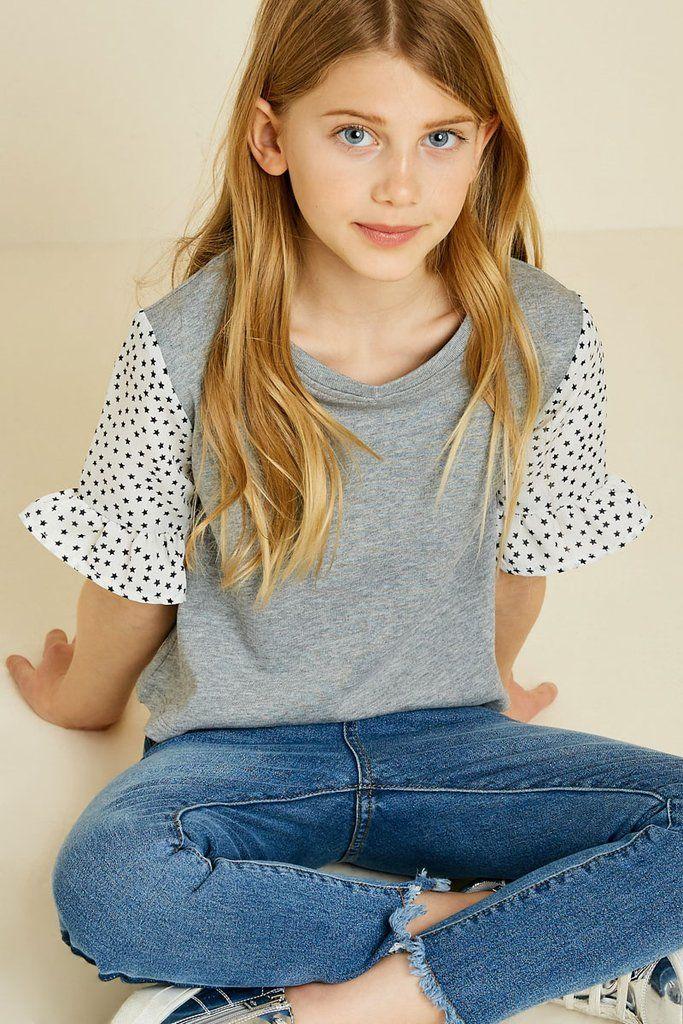 Pin on Cute little girl dresses