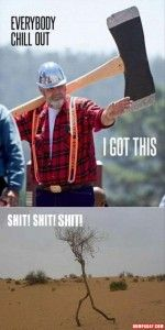 a funny pictures, run forrest run
