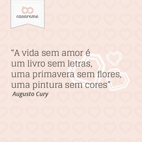 A Vida Sem Amor é Um Livro Sem Letras Uma Primavera Sem Flores Uma