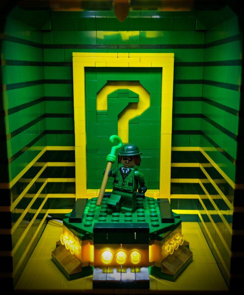 27 Cool lego creations, Lego, Lego minifigs