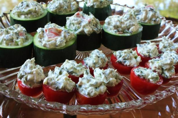 Knorr Spinach Dip Recipe - long time family favorite, sometimes I add a package of fresh, cooked mini shrimp, served in a sourdough bread bowl
