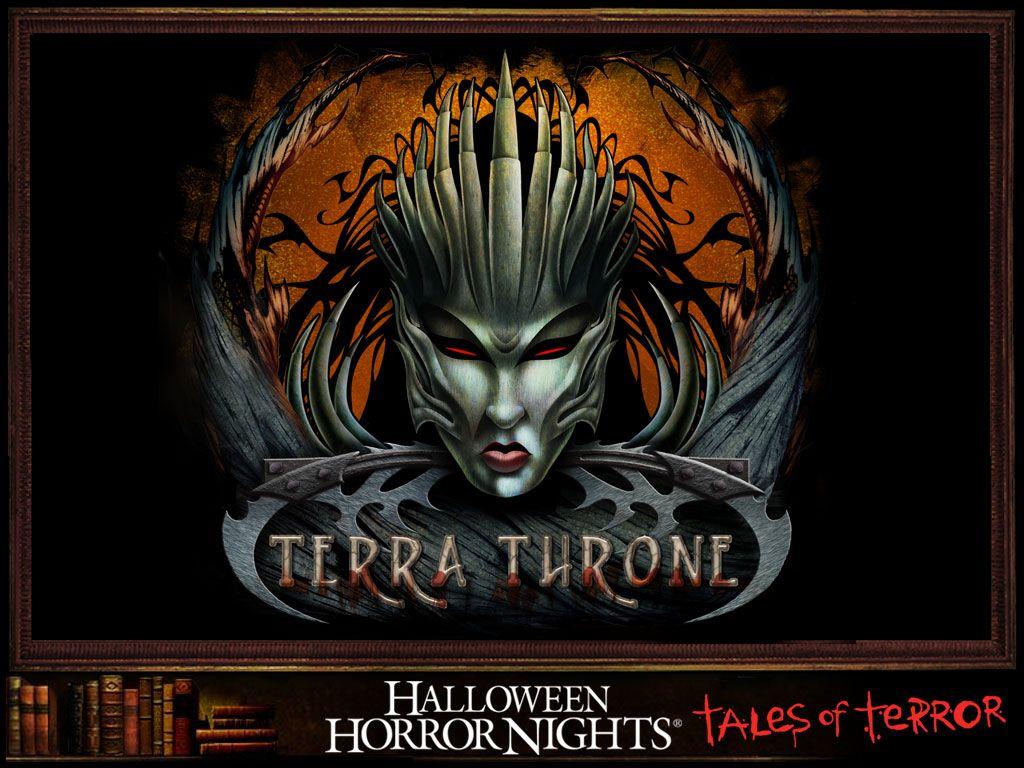Hhn 15 Islands Of Adventure The Official Website For Halloween Horror Nights 15 Featu Halloween Horror Nights Halloween Horror Universal Studios Theme Park
