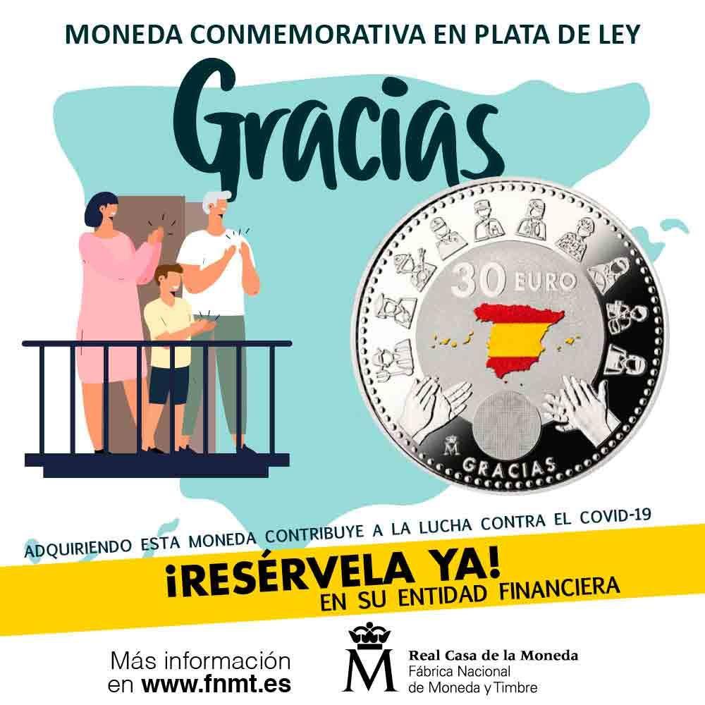 Jugando Con El Rey Teatro Madrid Moneda Nacional Escuela Judicial