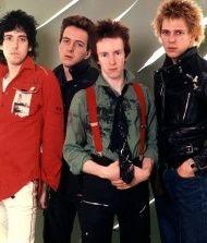 The Clash/discografia