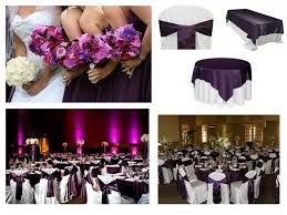 navy and eggplant wedding - Google Search