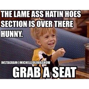 Grab A Seat Please If You Like This Kinda Humor Feel Free To