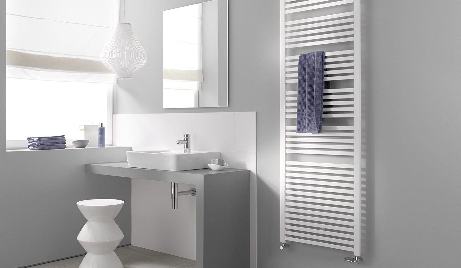 Balboa Prolux Badezimmer Wohnen Design