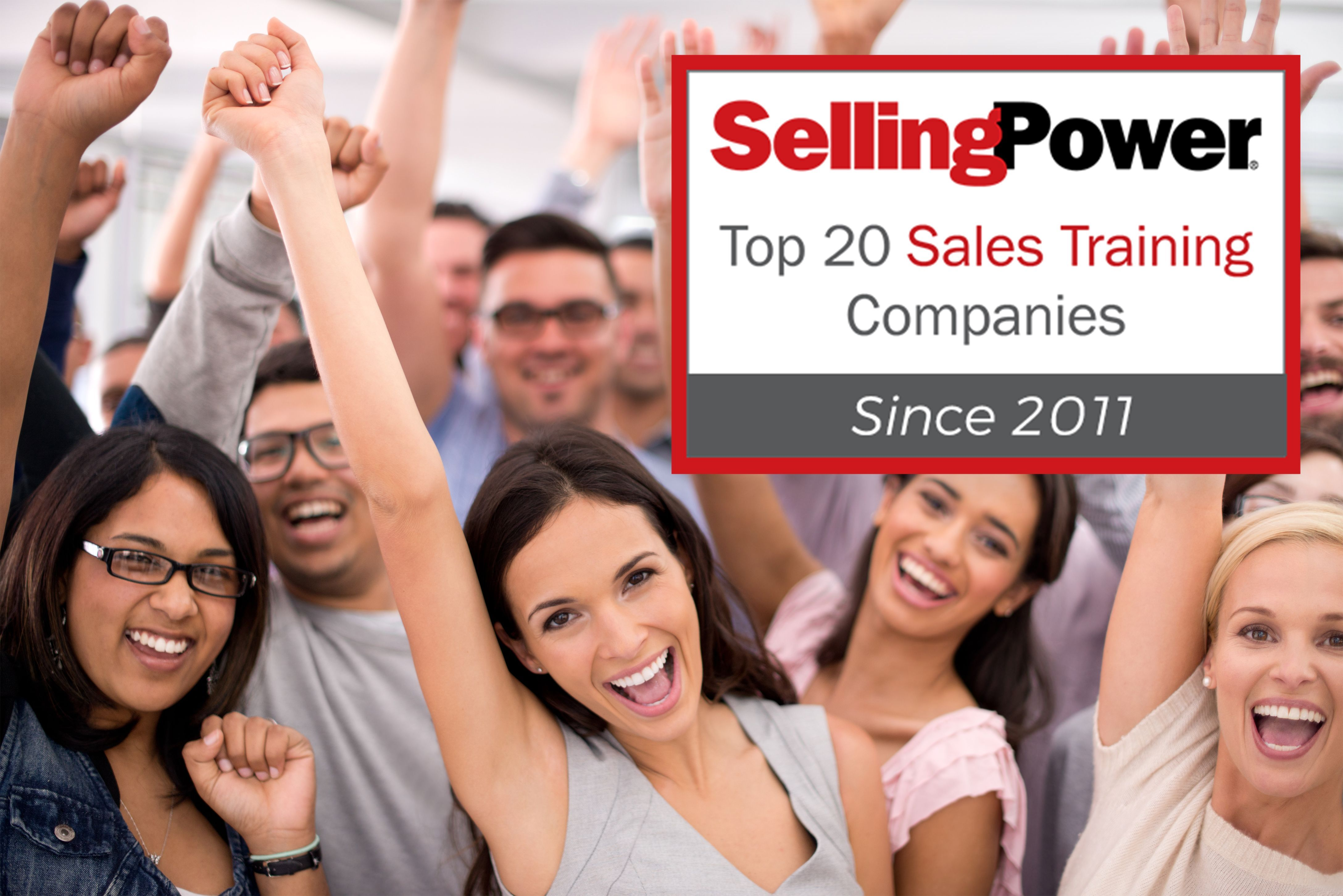 Dimensions of Professional Selling (DPS): Sales Training
