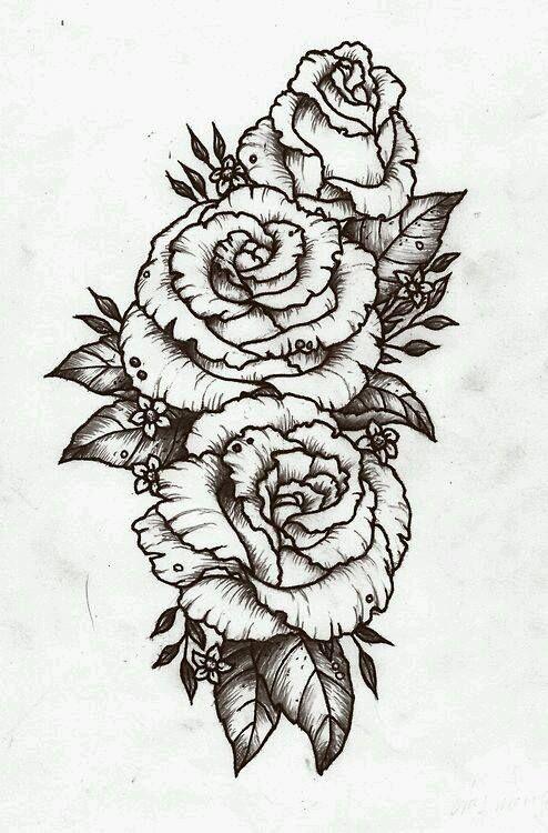 Pin doa tereza holkov em tattoo pinterest tatuagens rosas para os homens tatuagens de rosas negras tatuagem preta tatuagem coruja branca tatuagens de coruja tatuagens de corao altavistaventures Gallery