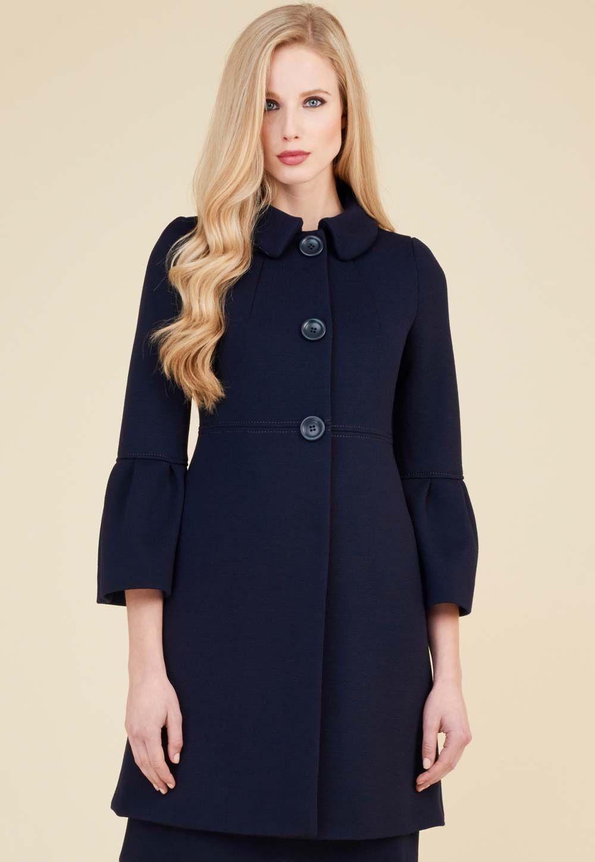 cappotto nero luisa spagnoli prezzi
